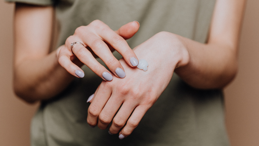 皮膚科醫生提醒:擁有美肌必做的15件事,看看自己做對幾項!